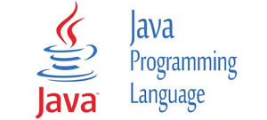 What is JVM in English | Explain JVM and Java Programming Language Full Detail