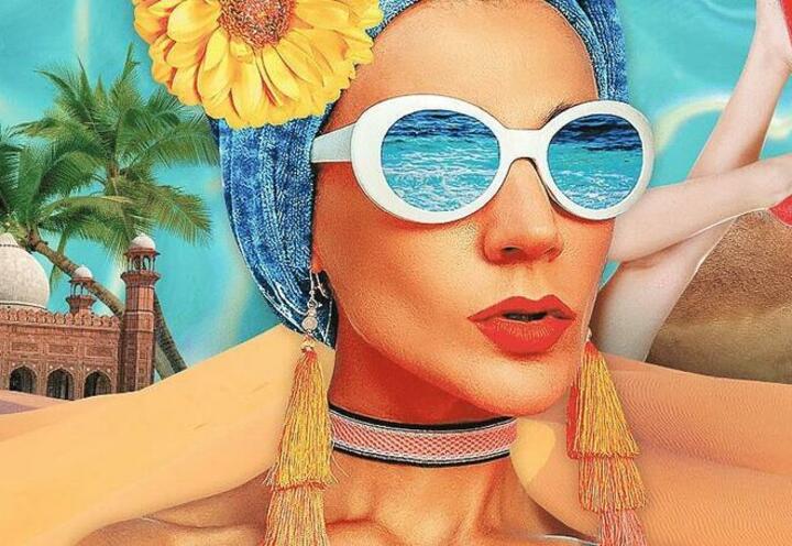האופרה האיטלקיה באלג'יר - כרטיסים ולוח הופעות 2021