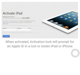 how to change your icloud account on iphone 5