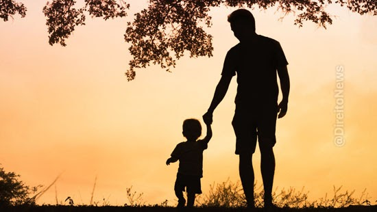 tribunal nega pedido revogacao paternidade socioafetiva