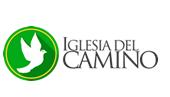 El Camino TV Canal 29