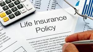 Asuransi Kesehatan Individu Prima, Solusi Perlindungan Terbaik dari My Protection