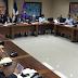 BUUEENOOOO!! quiebra uno de los pilares esenciales en el PLD: su disciplina