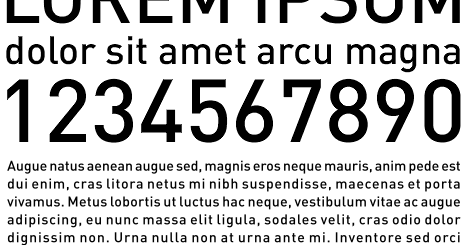 FONT DOWNLOAD 1920S FREE