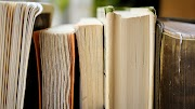 List of Literary Genres