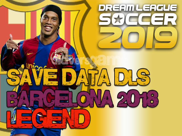 download-save-data-dls-barcelona-legend