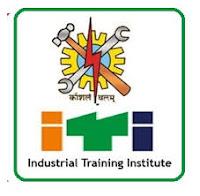 ITI Ranpur (Botad) Recruitment For Pravasi Supervisor Instructor Posts 2019