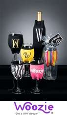 Wine Glass Sleeve