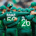 Unpredictable Pakistan play for pride world cup 2019
