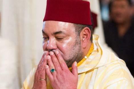"""دعاء للمغرب ضد هدا الوباء الخطير """"كورونا"""""""