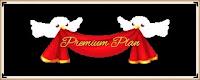 http://omeedwebsolution.blogspot.in/2016/07/matrimony-websites-in-jabalpur.html