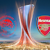 Olympiakos Piraeus vs Arsenal Full Match & Highlights 20 February 2020