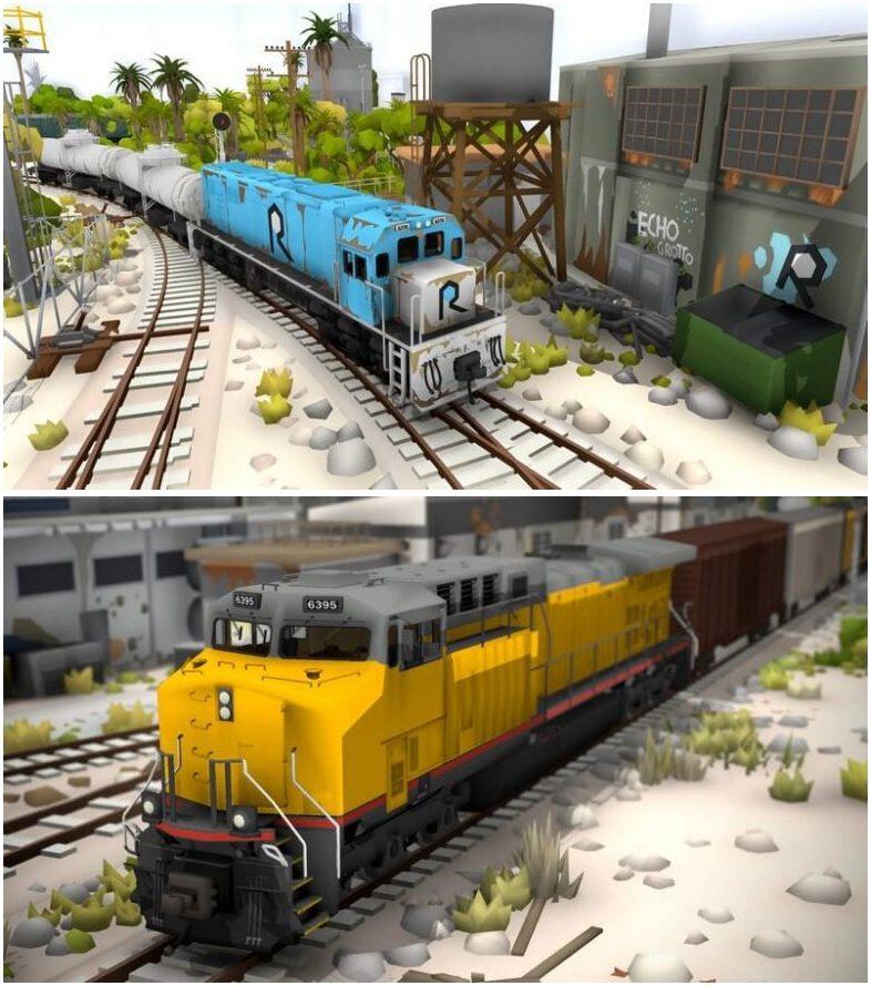 محاكي القطارات,تحميل لعبة القطار,محاكي القطار,محاكى القطار,تحميل لعبة قطارات,تحميل لعبة قيادة القطار,محاكاة القطار,محاكي القطارات للاندرويد,لعبة القطار,لعبة القطارات,لعبة محاكي القطارات,تحميل لعبة محاكي اليوتيوبر للهاتف,تحميل لعبة محاكي اليوتيوبر,تحميل لعبة القطارات,لعبة محاكي اليوتيوبر للكمبيوتر,محاكى القطارات,تحميل لعبة محاكي اليوتيوبر للاندرويد,تحميل لعبة محاكي حارس الحدود,تخميل لعبة محاكي اليوتيوبر,تحميل محاكي القطار,محاكي قطارات,تنزيل لعبة محاكي اليوتيوبر,تنزيل لعبة القطارات