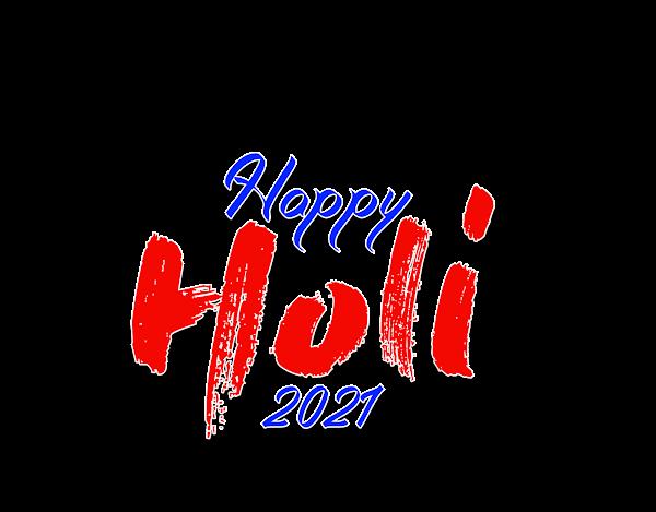 Happy Holi Image Download 2021