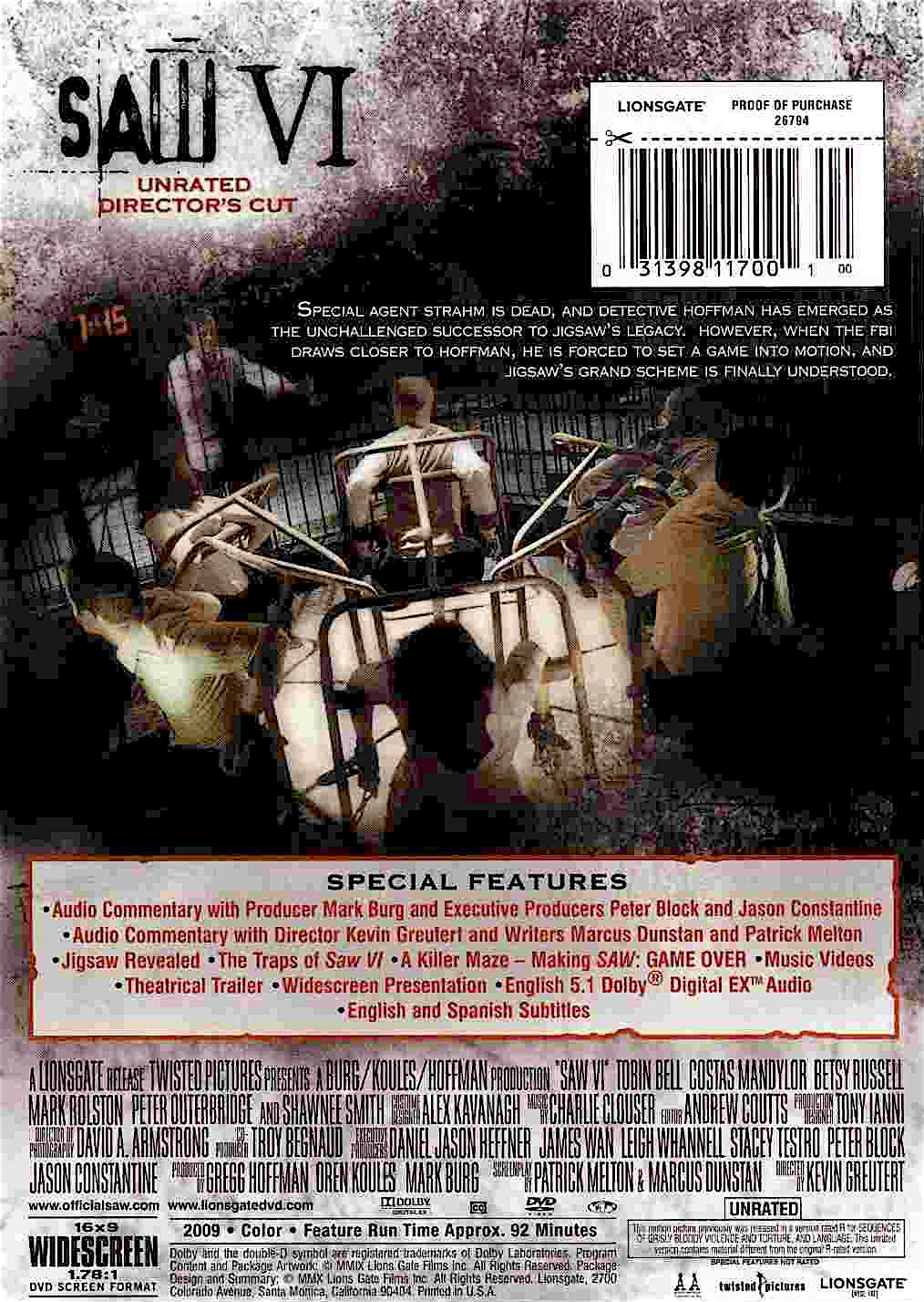 blu-ray and dvd covers: SAVING MR  WU BLU RAY, SHARKBOY AND