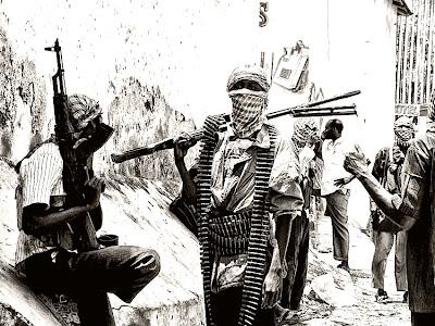 boko haram attack adamawa state
