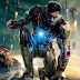 Last few days to win tickets to Iron Man 3 special screening