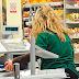 Σούπερ μάρκετ: Πανικός για τις αυξήσεις – Ποια προϊόντα «εκτοξεύονται»