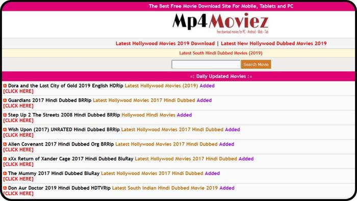 Mp4Moviez-free-Download-Bollywood-Hollywood-Hindi-Dubbed