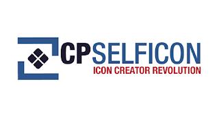 CP Selficon Icon Creator