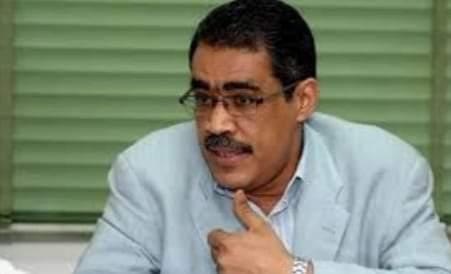 نقيب الصحفيين مصر تتصدر المرتبة الثامنة عالميًا في الدول الأكثر أمانًا