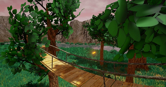 pine-seekers-pc-screenshot-www.ovagames.com-5
