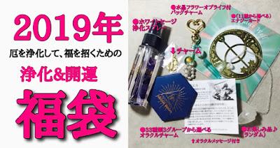 https://item.rakuten.co.jp/froms-shop/fuku2019/