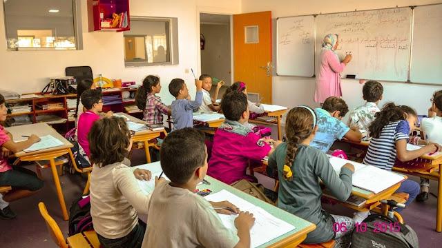 Enseignant Des écoles Privés emploi