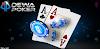 Play Online Casino Games on Dewapoker