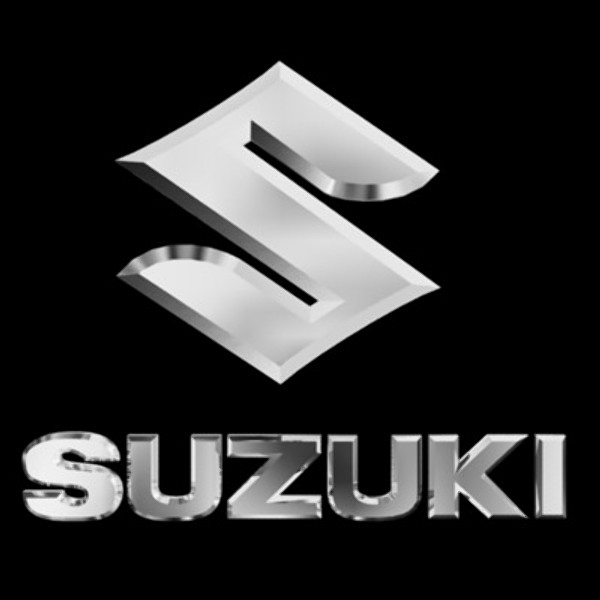 Suzuki Car Wallpaper: Dicas Logo: Suzuki Logo