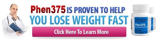 Cannot lose postpartum weight