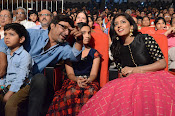 Nani Gentleman audio launch photos-thumbnail-14