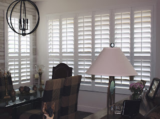 Best Treatment For Your Windows Plantation Shutters Installed In The City Of Port St Lucie Florida Fort Pierce Saint West Fl Stuart