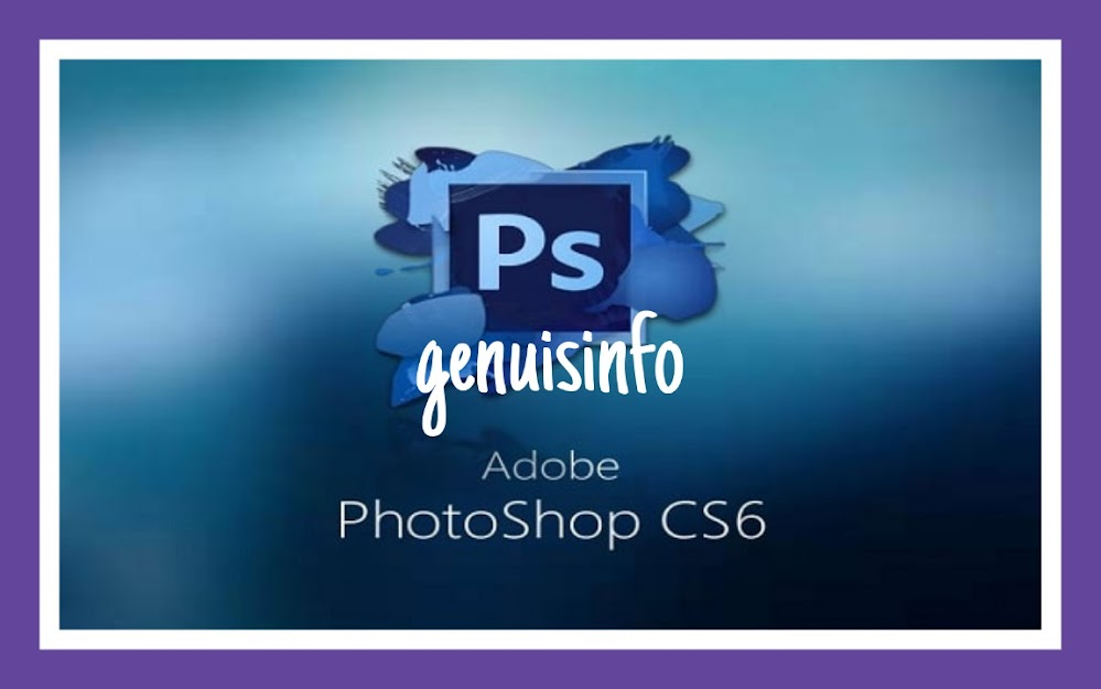 photoshop cs6تحميل وتفعيل برنامج Photoshop CS6 بحجم صغير   مدي الحياه  #Like & #Share & #Subscribe photoshop cs6 تحميل, photoshop cs6 تحميل 64 bit, photoshop cs6 تحميل 32 bit, photoshop cs6 تحميل كامل, photoshop cs6 تحميل مجاني, photoshop cs6 تحميل مع الكراك, photoshop cs6 تحميل 2017, photoshop cs6 تحميل عربي كامل, photoshop cs6 تحميل كامل 2017, photoshop cs6 تحميل windows 7, photoshop cs6 تحميل مضغوط, photoshop cs6 تحميل للاندرويد, تحميل برنامج photoshop cs6 للاندرويد, تحميل photoshop cs6 كامل + التفعيل, كيفية تحميل photoshop cs6, photoshop cs6 تحميل عربي, تحميل برنامج photoshop cs6 عربي, طريقة تحميل photoshop cs6, شرح تحميل photoshop cs6, رابط تحميل photoshop cs6, photoshop cs6 تحميل برنامج, تحميل برنامج adobe photoshop cs6, تحميل برنامج الفوتوشوب photoshop cs6, photoshop cs6 تحميل 2016 تحميل برنامج photoshop cs6 وتفعيله مدى الحياة, تحميل برنامج photoshop cs6 وتفعيله مدى الحياة بحجم صغير, تحميل برنامج photoshop cs6 من ميديا فاير, تحميل برنامج photoshop cs6 مفعل مدى الحياة + التعريب, تحميل برنامج photoshop cs6 كامل من ميديا فاير, تحميل برنامج photoshop cs6 كامل مضغوط, تحميل برنامج photoshop cs6 بحجم صغير, تحميل برنامج photoshop cs6 كامل يدعم العربيه, تحميل برنامج photoshop cs6 كامل برابط واحد myegy, تحميل برنامج photoshop cs6 portable من ميديا فاير, تحميل برنامج photoshop cs6, تحميل برنامج photoshop cs6 برابط واحد وبدون تثبيت, تحميل برنامج photoshop cs6 مجانا, تحميل برنامج photoshop cs6 ميديا فاير, تحميل برنامج photoshop cs6 للاندرويد, تحميل برنامج photoshop cs6 للكمبيوتر, تحميل برن