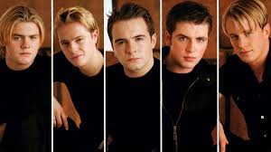 Westlife difference in me mp3 free download.