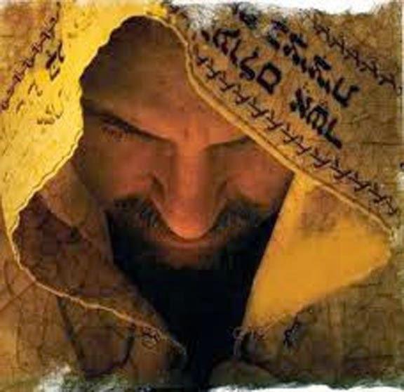 Salvation And Survival: Hosea 4:6