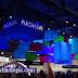 رسميا : نوكيا تؤكد أنها ستعود بقوة إلى سوق الهواتف الذكية لكن بنظام اندرويد !