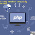 Learn Php With Easy Method Instantly  |  PHP Web Concepts