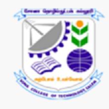 sona-college-technology-salem