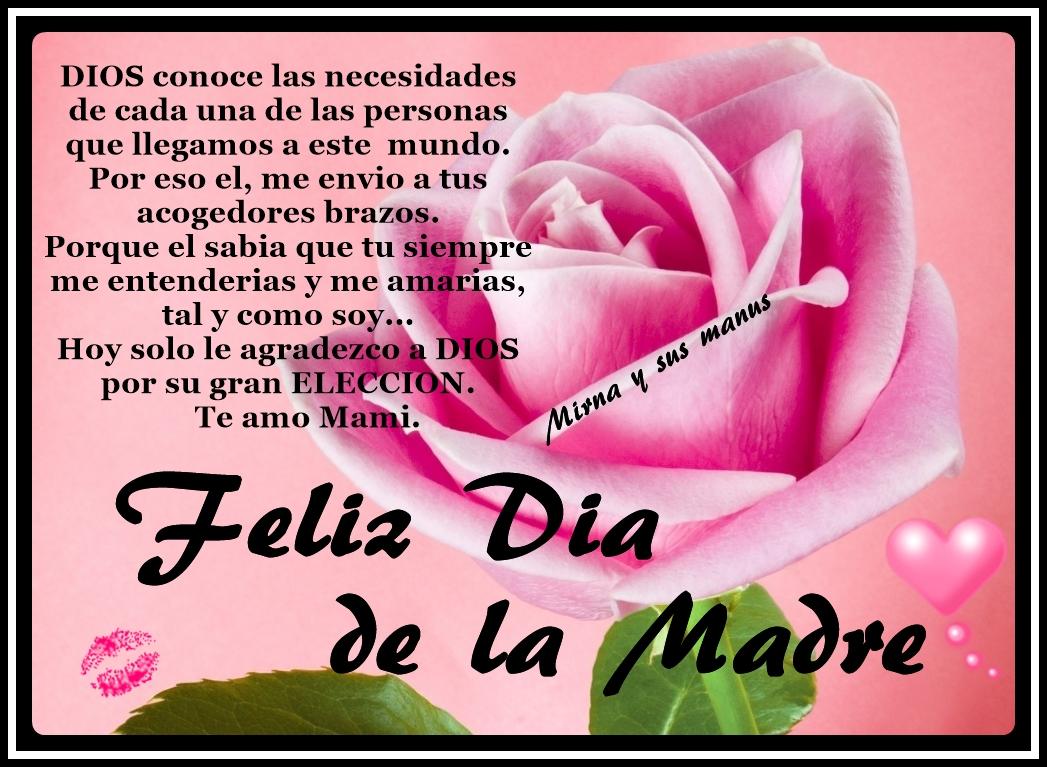 Manualidades Mirna Y Sus Manus Feliz Dia De Las Madres Mirna Y Sus