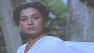 Shabana Bangladeshi Actress Sad Movies
