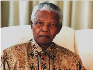 """Nelson Mandela Biography – Nelson Mandela: """"No Easy Walk to Freedom"""""""