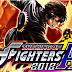 THE KING OF FIGHTERS-A 2012(F) MOD APK [Unlimited Money, Offline] v1.0.4 With Data