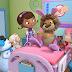 La nueva temporada de Doctora Juguetes estrena en diciembre por Disney Junior