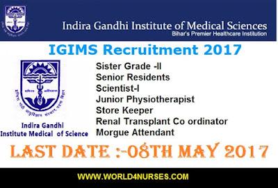 http://www.world4nurses.com/2017/04/igims-recruitment-2017-govt-staff-nurse.html