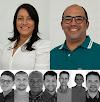 Eleições: Confira a votação dos candidatos de Novo Paraíso