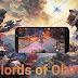 Baixar - Overlords Of Oblivion Apk Atualizado