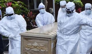 https://habibatuna.blogspot.com/2020/05/coronavirus-pandemic_22.html