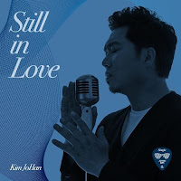 Download Lagu Mp3 MV Lyrics Kim Jo Han – Still In Love (아직은)