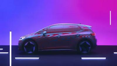 10 Mobil listrik baru-1